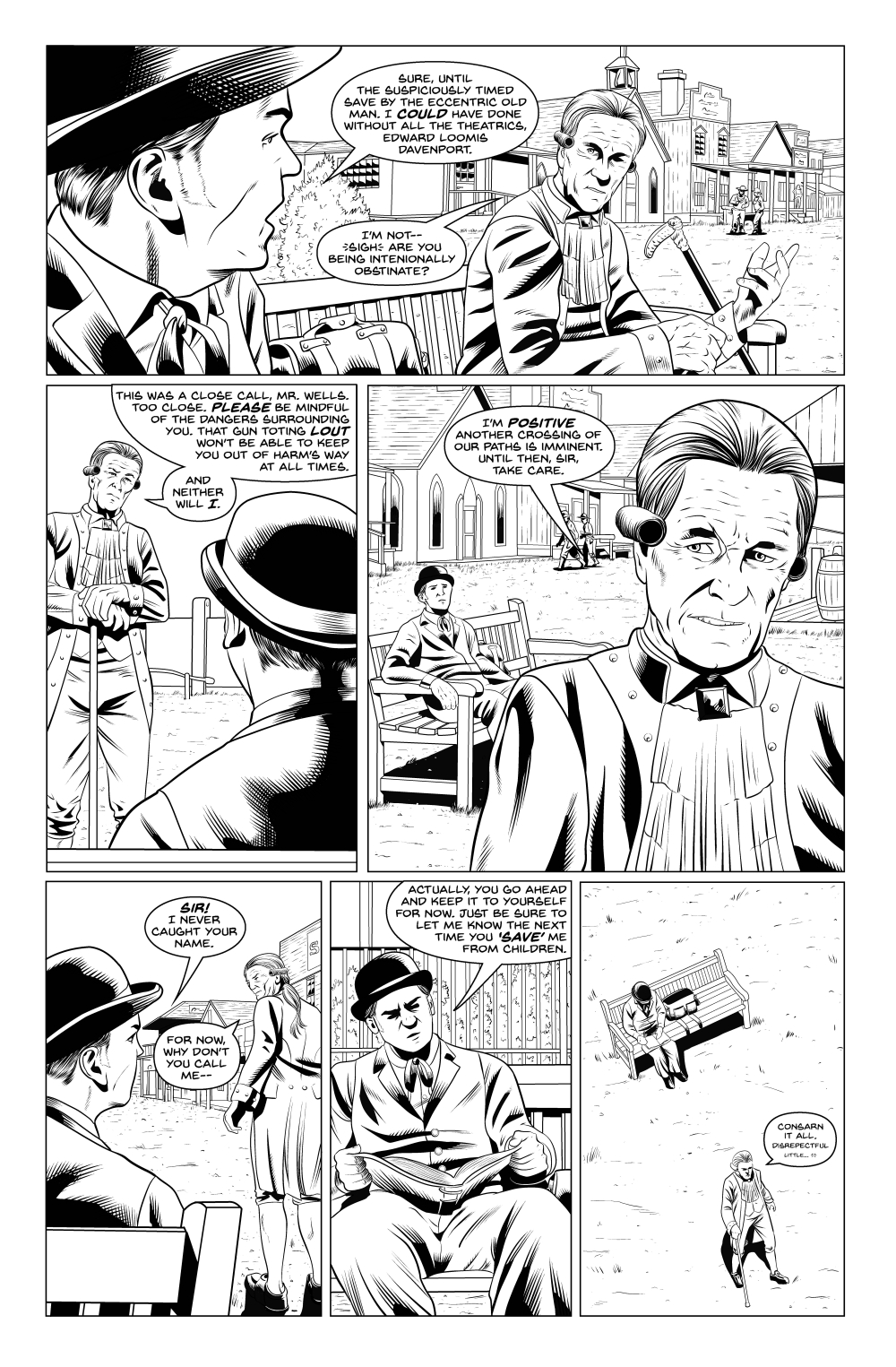 Chapter 3 Part 1, page 7